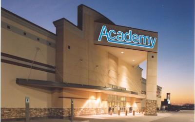 Academy Stores