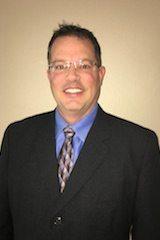 Bill Schock, Managing Principal, San Antonio