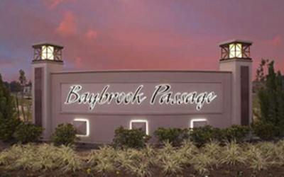Baybrook Passage Center