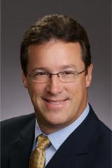 Lyle Henkel, President