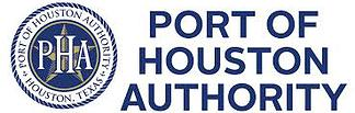 SBE - Small Business Enterprise - Port Authority of Houston