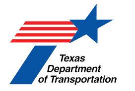 Precertification - Texas Department of Transportation