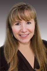 Vickie Henkel, CEO