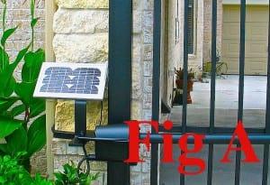 5 watt solar