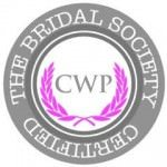 Bridal Society Certification