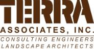 Terra Associates, Inc. - Civil Engineering Houston